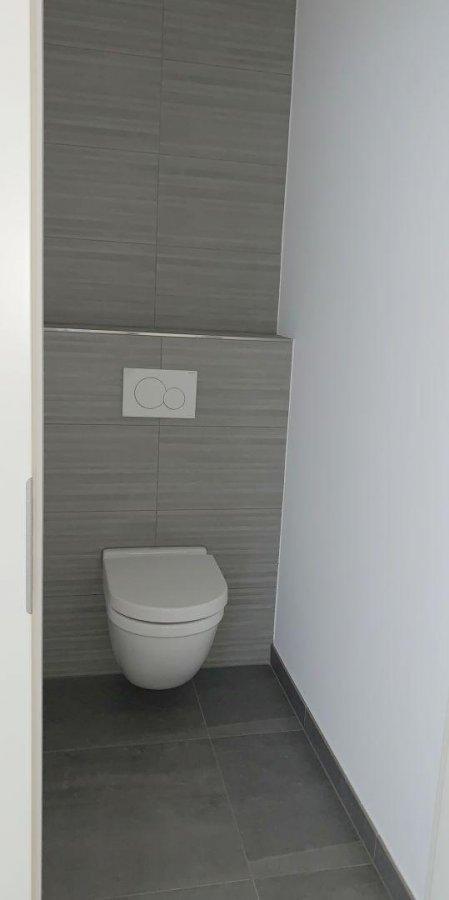 acheter bureau 0 chambre 92 m² weiswampach photo 6