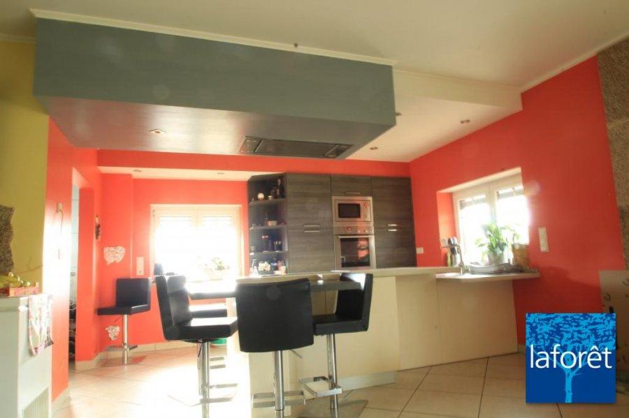 acheter maison individuelle 4 chambres 180 m² pétange photo 1