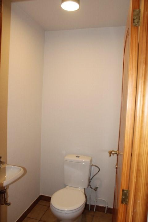 louer appartement 0 pièce 140 m² bastogne photo 6
