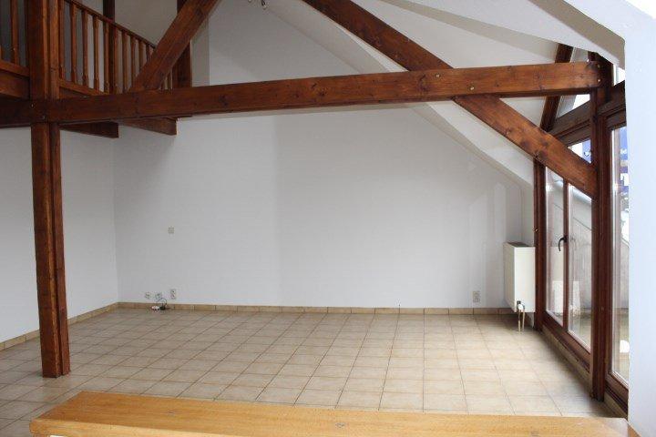 louer appartement 0 pièce 140 m² bastogne photo 4