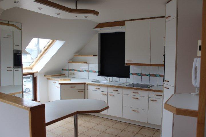 louer appartement 0 pièce 140 m² bastogne photo 1