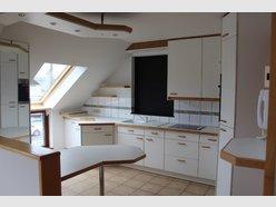 Appartement à louer 4 Chambres à Bastogne - Réf. 6686472