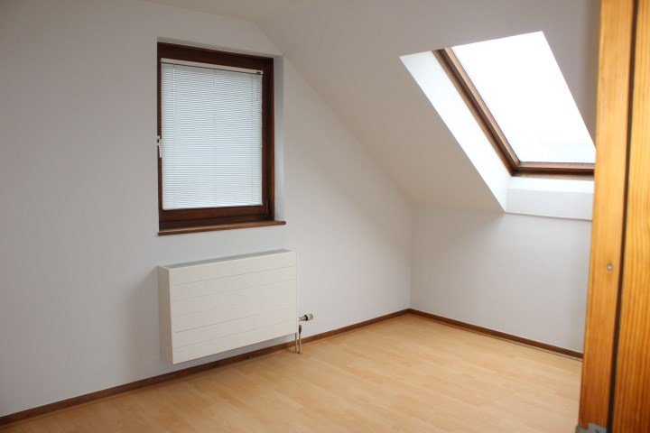 louer appartement 0 pièce 140 m² bastogne photo 7