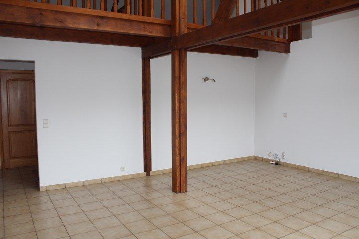 louer appartement 0 pièce 140 m² bastogne photo 5