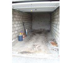acheter garage-parking 0 pièce 15 m² boulogne-sur-mer photo 2