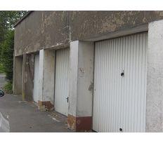 acheter garage-parking 0 pièce 15 m² boulogne-sur-mer photo 1