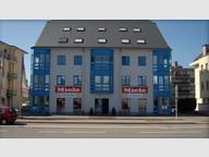 Bureau à louer à Strassen - Réf. 5121800