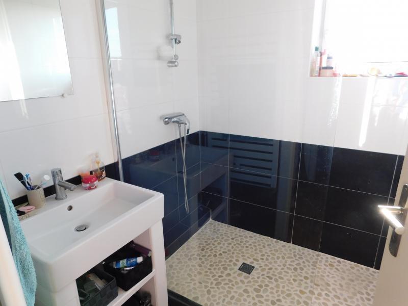 Appartement à vendre F4 à Sainte-marie-aux-chenes