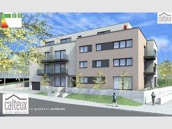 Appartement à vendre 3 Chambres à Luxembourg-Limpertsberg - Réf. 5003016