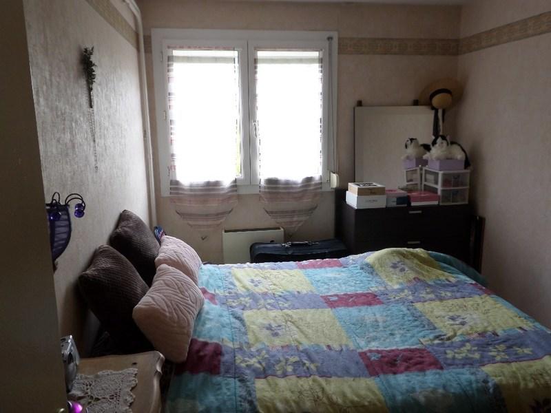 acheter appartement 4 pièces 68 m² essey-lès-nancy photo 5