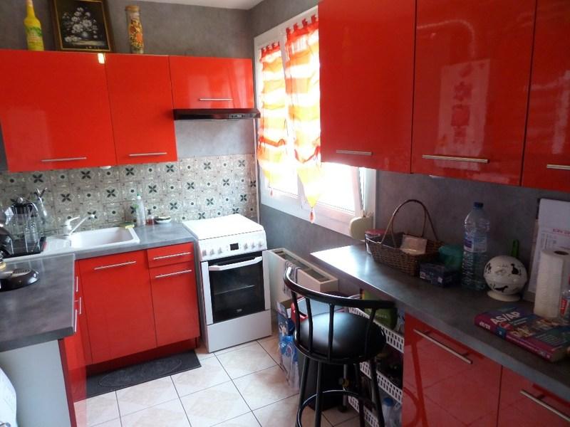 acheter appartement 4 pièces 68 m² essey-lès-nancy photo 3
