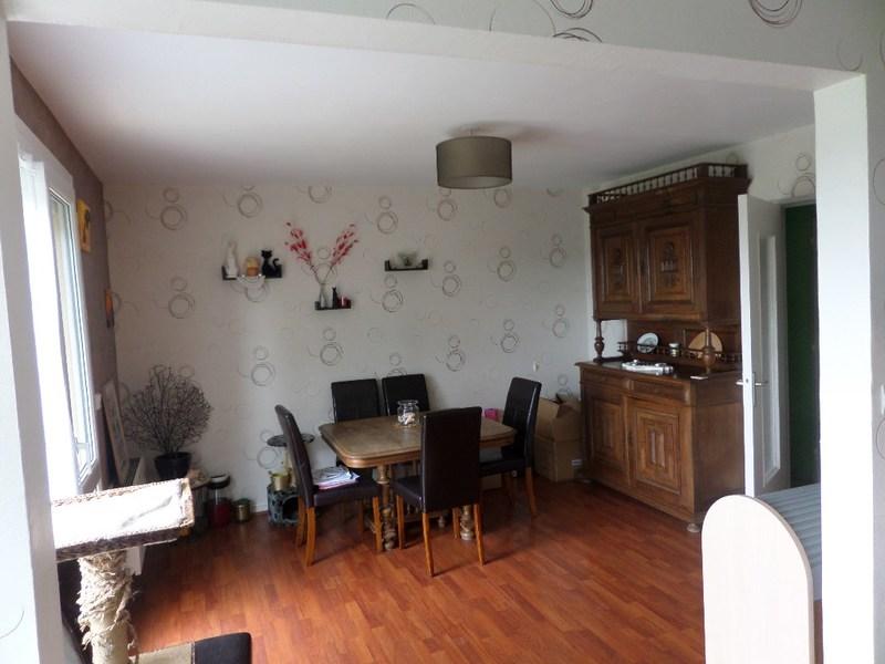 acheter appartement 4 pièces 68 m² essey-lès-nancy photo 2