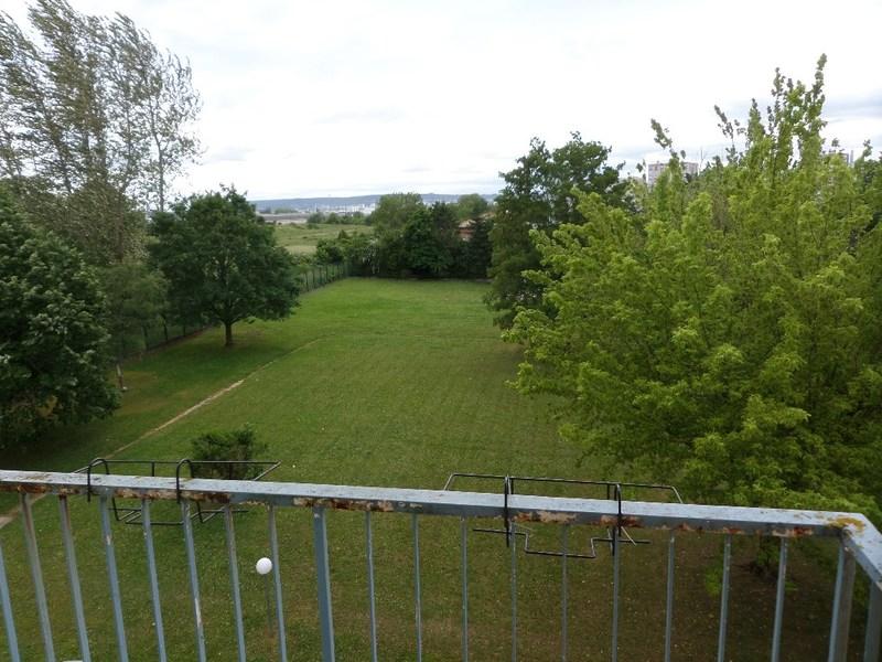 acheter appartement 4 pièces 68 m² essey-lès-nancy photo 1