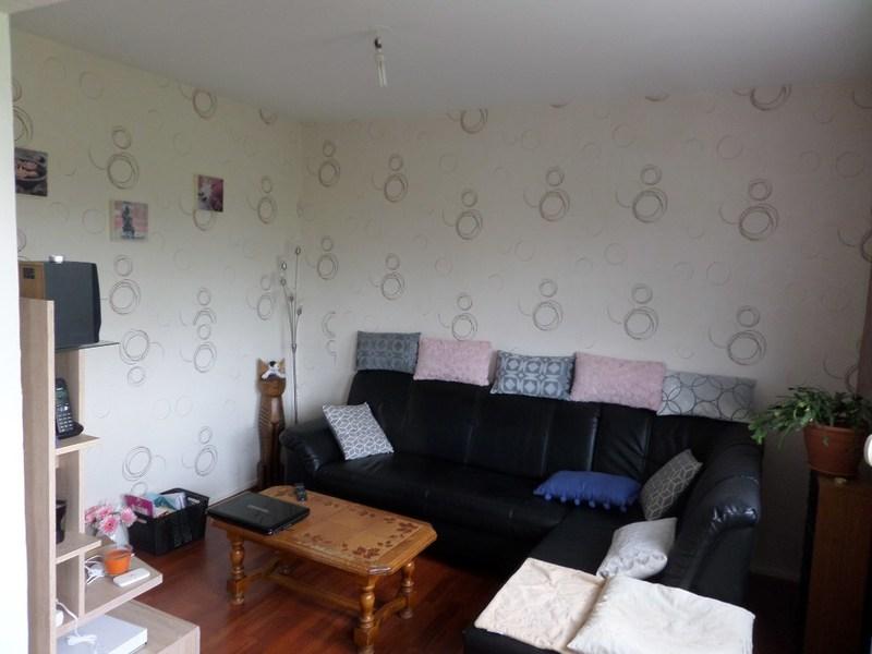 acheter appartement 4 pièces 68 m² essey-lès-nancy photo 6