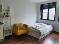 Studio à louer à Esch-sur-Alzette - Réf. 6850312