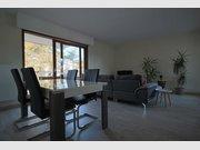 Appartement à vendre F4 à Vandoeuvre-lès-Nancy - Réf. 5015304
