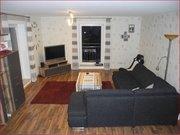 Wohnung zum Kauf 4 Zimmer in Steinborn - Ref. 5089032
