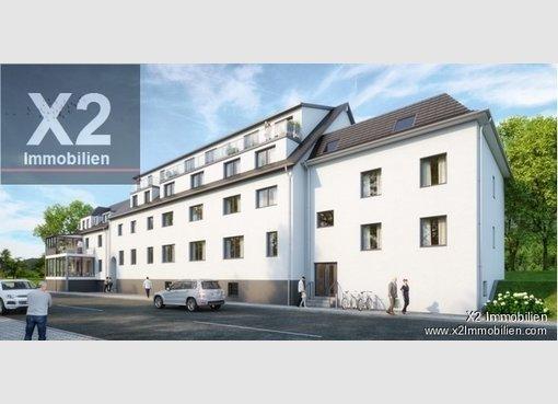Appartement à vendre 2 Pièces à Klüsserath (DE) - Réf. 7251720