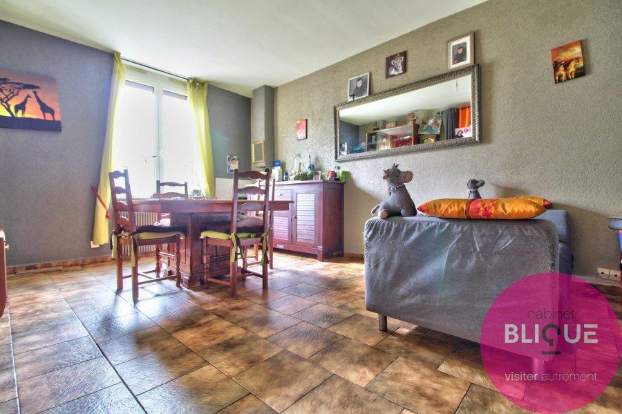 acheter maison 4 pièces 114 m² champigneulles photo 2