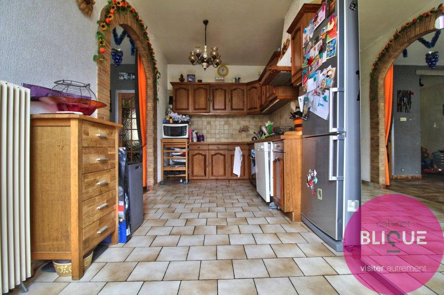 acheter maison 4 pièces 114 m² champigneulles photo 5