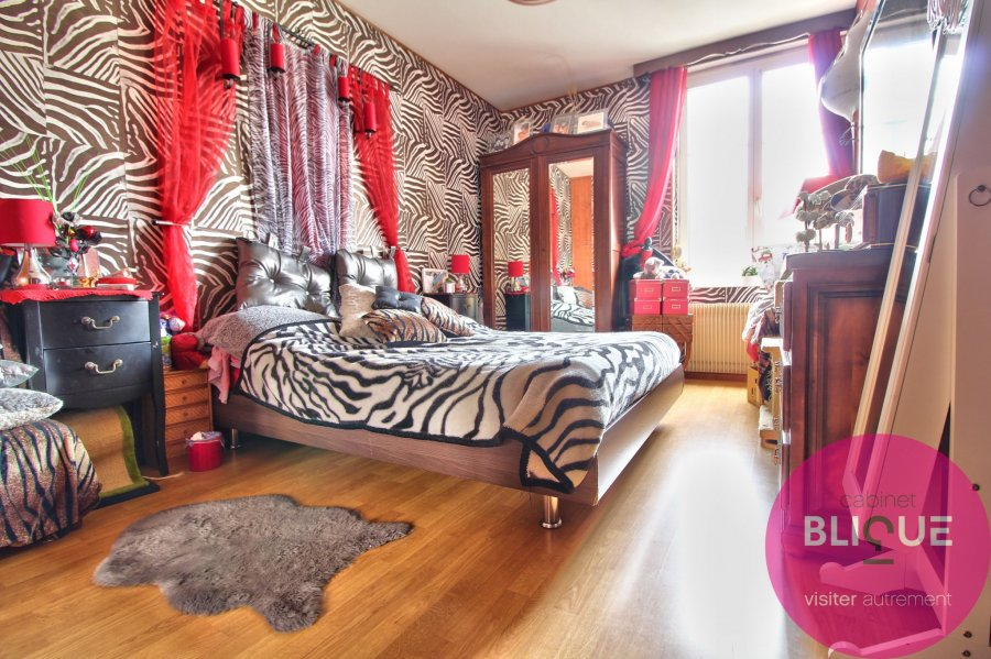 acheter maison 4 pièces 114 m² champigneulles photo 7