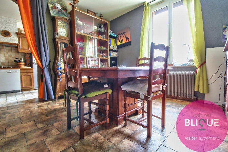 acheter maison 4 pièces 114 m² champigneulles photo 3