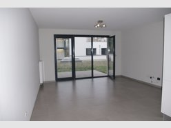 Appartement à vendre 2 Chambres à Differdange - Réf. 5031688