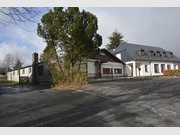 Restaurant for sale in Derenbach - Ref. 6280968