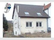 Einseitig angebautes Einfamilienhaus zum Kauf 2 Zimmer in Saarlouis - Ref. 5105416
