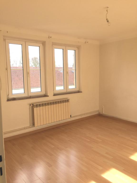 acheter appartement 3 pièces 76.3 m² moulins-lès-metz photo 2