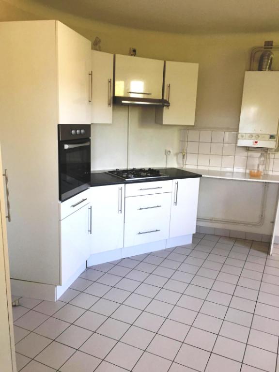acheter appartement 3 pièces 76.3 m² moulins-lès-metz photo 3