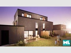 Haus zum Kauf 4 Zimmer in Beringen (Mersch) - Ref. 6616840