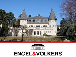 Villa zum Kauf 4 Zimmer in Bettange-Sur-Mess - Ref. 6096904