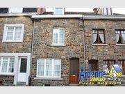House for rent 3 bedrooms in La Roche-en-Ardenne - Ref. 6436872