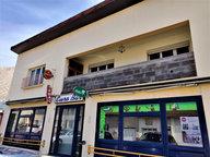 Immeuble de rapport à vendre F10 à Trémery - Réf. 6768648