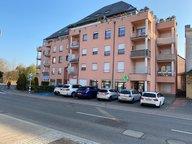 Apartment for rent 1 bedroom in Mondercange - Ref. 7178248
