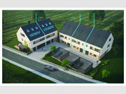 Maison à vendre 4 Chambres à Schuttrange - Réf. 6596616