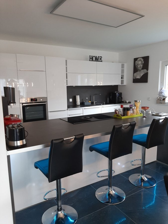 house for buy 3 rooms 125 m² perl photo 1
