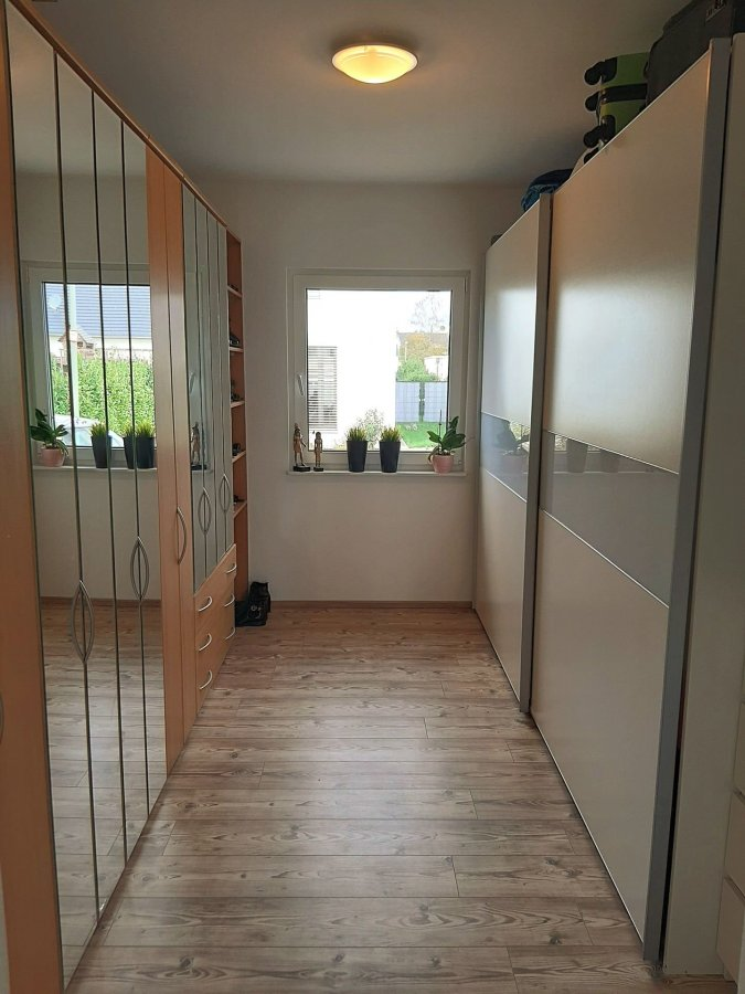 house for buy 3 rooms 125 m² perl photo 5