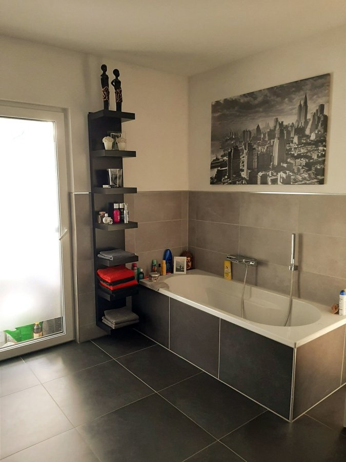 house for buy 3 rooms 125 m² perl photo 4