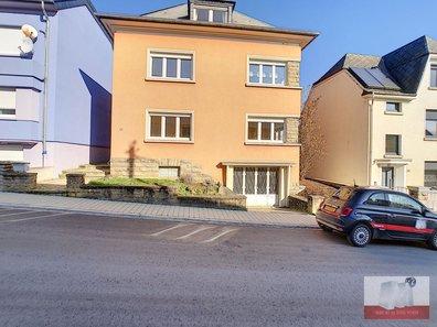 Maison à vendre 4 Chambres à Grevenmacher - Réf. 6678536