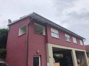Appartement à louer 3 Pièces à Merzig-Hilbringen - Réf. 7285000