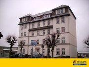 Wohnung zur Miete 3 Zimmer in Neustrelitz - Ref. 5060872