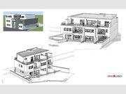 Appartement à vendre 1 Chambre à Esch-sur-Alzette - Réf. 6056200