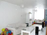 Maison à vendre F5 à Roubaix - Réf. 5142792