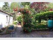 Maison à vendre 7 Pièces à Homburg - Réf. 7239944