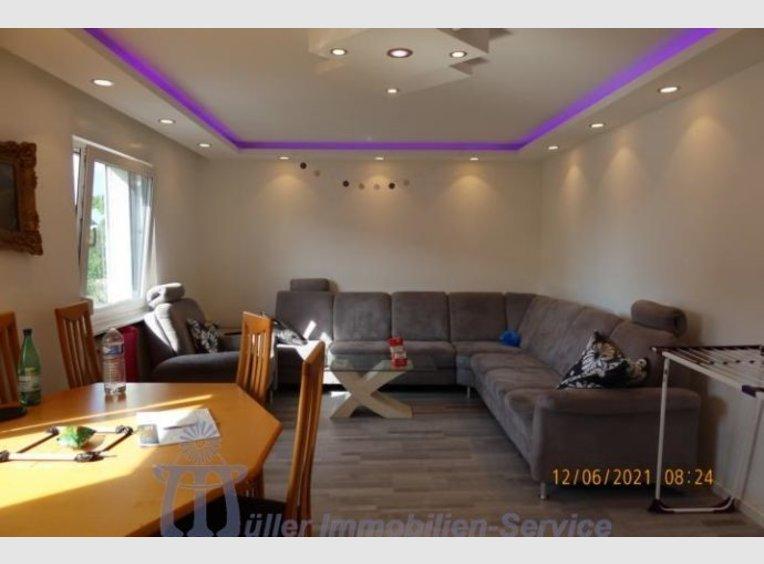 Haus zum Kauf 7 Zimmer in Homburg (DE) - Ref. 7239944