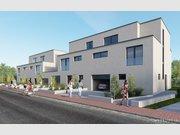 Maison jumelée à vendre 5 Chambres à Hesperange - Réf. 6457608