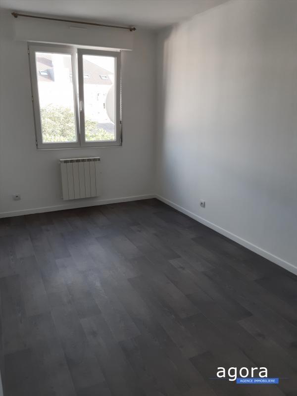 Appartement à vendre F5 à Yutz