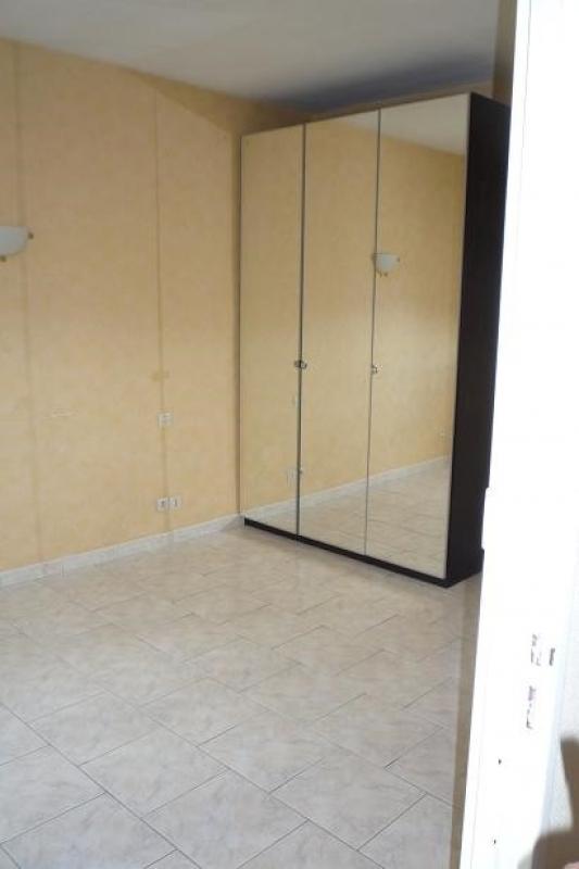 Appartement à louer F2 à Thionville-Centre Ville